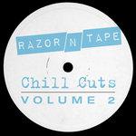 Chill Cuts Vol 2