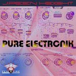 Pure Electronik