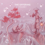 The Offering Vol 1