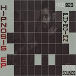 Hipnosis EP