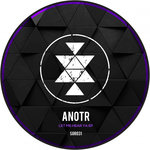 ANOTR: Let Me Hear Ya EP