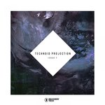 Technoid Projection Issue 7