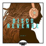 Disco Revenge Vol 3