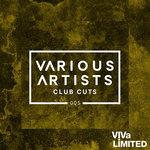 Club Cuts Vol 5