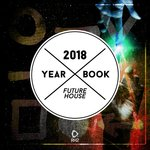 Yearbook 2018: Future House