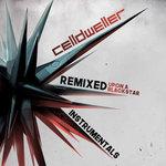 Remixed Upon A Blackstar