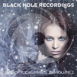 Black Hole Presents Best Of Vocal Trance 2018 Vol 2