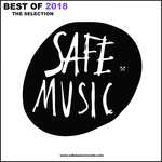 Best Of 2018/The Selection