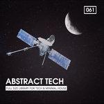 Abstract Tech (Sample Pack WAV/REX)