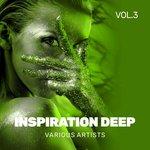 Inspiration Deep Vol 3