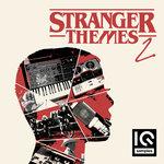 Stranger Themes 2 (Sample Pack WAV)
