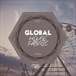 Global House Fabric Part 14
