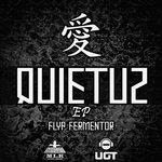 Quietuz