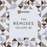 The Remixes Vol 01