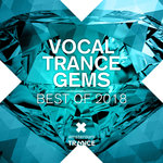 Vocal Trance Gems: Best Of 2018