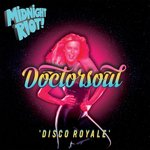 Doctor Soul: Disco Royale