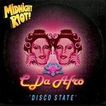 Disco State