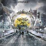 Utopia II
