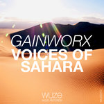 Voices Of Sahara