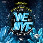 WE NYF 2019