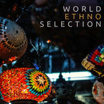 World Ethno Selection
