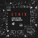 Evolution/Metamorph