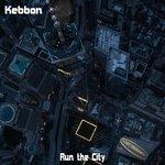 Run The City