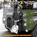 Various: Step Forward Youth