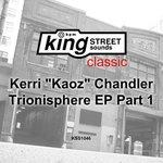 Trionisphere EP Part 1