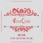 FolkCore (Explicit)