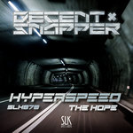Hyperspeed/The Hope