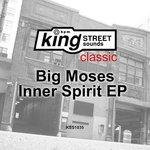 Inner Spirit EP