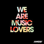 We Are Music Lovers