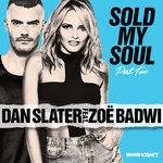 Sold My Soul (Part 2)