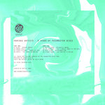 3 Years Of Pushmaster Discs EP