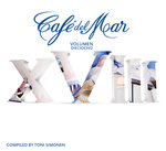 Cafe Del Mar Vol 18
