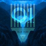 Blue Dubs
