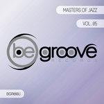 Masters Of Jazz Vol 5