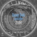 Deep Dub Inside 2018