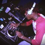 The Cloud Vol 1 (Baltimore Club Remixes)