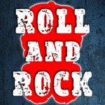 Roll & Rock