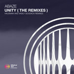 Unity (The Remixes)