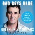 Queen Of My Dreams (Recharged) (The 10th Anniversary Edition) (Recharged)