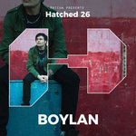 Hatched 26