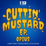 Cuttin' Mustard