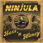 Bass 'n Honey