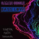 Bass Love