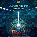 Lunar Nights, Chapter 1 (Compiled By Axell Astrid & Red Sun Rising)