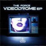 Videodrome EP