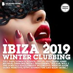 Ibiza 2019 Winter Clubbing (Deluxe Version)